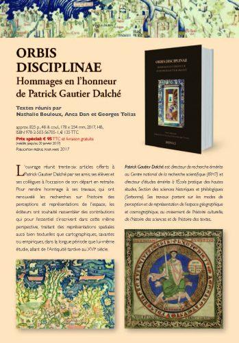 orbisdisciplinae_web3_page_2